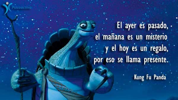 Frases De Disney Que Nos Enseñan A Vivir Blog Pappomania